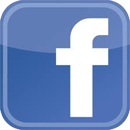 See our new Facebook Page!